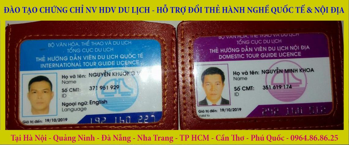 doi-the-huong-dan-vien-du-lich-noi-dia-va-quoc-te